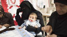 Farligt men muligt: Tyrkere driver flygtningelejre i Syrien  http://www.b.dk/globalt/farligt-men-muligt-tyrkere-driver-flygtningelejre-i-syrien   Den indeholder både de klassiske nyhedskriterier da den er væsentlig, aktuel og konfliktorienteret. Dog formår den stadig at få konstruktive kriterier med da den er sandhedssøgende, har fokus på formidling og påvirkning - og dermed løsningsorienteret.