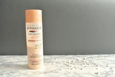 Crèmes-hydratantes-corps---Tiffanymagine-5