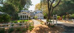 650 Berkeley Ave, Menlo Park, CA 94025 | Zillow