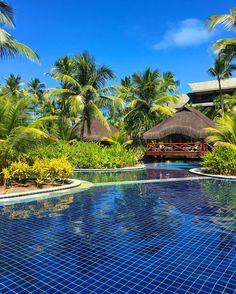 Desejaniiiiii e vcs??? it's paradise  Snap: Decoredecor Place: Nannai Resort Photo: @decoredecor  ARCHITECTURE | BEACH | RESORT  @taylorswift @neymarjr @kendalljenner @beyonce @kimkardashian @selenagomez @kourtneykardash @khloekardashian @caradelevingne @gigihadid @zacefron @ddlovato @zayn @lucianohuck @therock