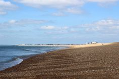 Escape to Hayling Island Holiday Park in Hampshire. 3 miles of award-winning beaches, coastal walks and two pools. Golf and surfing nearby. William Turner, Holiday Park, Chichester, New Forest, Island Beach, Hampshire, Wonderful Places, Joseph, Coastal