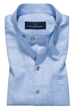 Gents Shirt Design, Gents Kurta Design, Boys Kurta Design, Cool Outfits For Men, Stylish Mens Outfits, Stylish Shirts, Mens Designer Shirts, Designer Suits For Men, Designer Clothes For Men