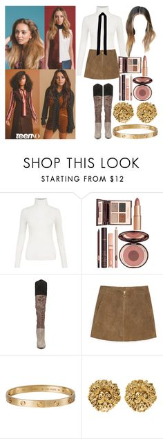 """""""5th member of Little Mix 