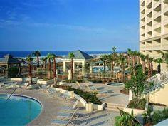 Beach Club Condominium in Gulf Shores Alabama