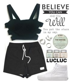 """""""Never be alone 