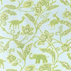 Thibaut Batik Blue and Green Sweet Life Collection Multipurpose Fabric Green Wallpaper, Animal Wallpaper, Fabric Wallpaper, Pattern Wallpaper, Blue And Green, Pose, Batik Pattern, Blue Wallpapers, Green Fabric