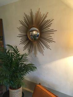 Ceiling Fan, Ceiling Lights, Decoration, Home Decor, Beautiful Models, Mirror, Sun, Decor, Decoration Home