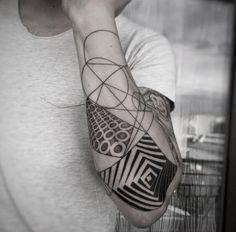 geometric-tattoos-15