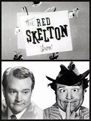 red skelton show - Bing images