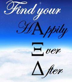 Xi happy;)