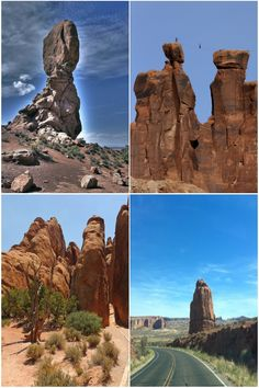 Handy Road Trip Vacation Information Perfect Road Trip, Road Trip Usa, Monument Valley, Mount Rushmore, Vacation, Mountains, Nature, Travel, Tips