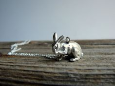 http://sosuperawesome.com/post/131171662520/jewelry-by-nafsika-on-etsy-so-super-awesome