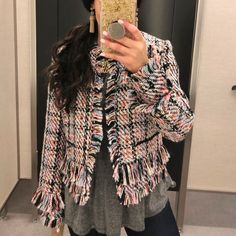 79c264390865 Nordstrom Anniversary Sale Early Access Is Live ...