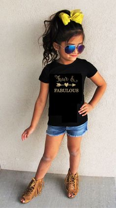 Shop cute kids clothes and accessories at Sparkle In Pink! With our variety of kids dresses, mommy + me clothes, and complete kids outfits, your child is going to love Sparkle In Pink! Little Girl Fashion, Fashion Kids, Toddler Girl, Baby Kids, Kids Outfits, Cute Outfits, Look Girl, Kid Styles, My Baby Girl