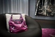 Balenciaga Handbags and Purses - PurseBlog
