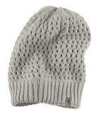 Shop & Find Women's Hats, Clothing & Fashions at DrJays.com