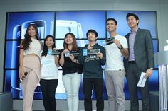 Samsung Galaxy S6 and S6 Edge now available for pre-order, downpayment is just Php2,000