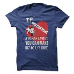 Awesome Tee I WILL MARRY YOU! Shirts & Tees