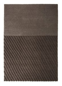Design rugs collections by Nodus Rug - Design carpets