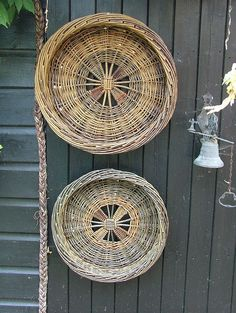 mary butcher 014 by norfolkbaskets.co.uk, via Flickr