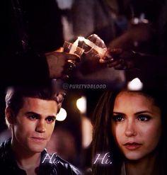 Vampire Diaries 1x02