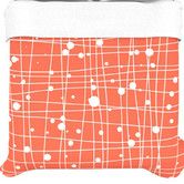 Found it at AllModern - Woven Web I Duvet Collection by KESSInHouse