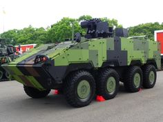 http://www.army-technology.com/projects/6959/images/139783/large/1-cm-32-yunpao.jpg