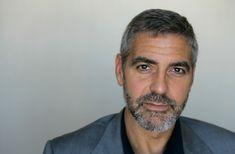 Джордж Клуни, 2006 год