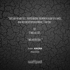 Read Canelé from the story Your Lie In April Quotes by (Yutta) with reads. April Quotes, Dont Underestimate Me, Wattpad Quotes, No Way Out, Sharing Quotes, Teenager Quotes, You Lied, Tabata, The Girl Who