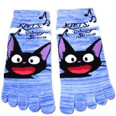 socks that I know Clio would wear! Crazy Cat Lady, Crazy Cats, Good Mythical Morning, Kiki's Delivery Service, Toe Socks, Crazy Socks, Happy Socks, Comfy Casual, Leg Warmers