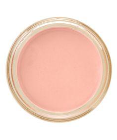 Look at this #zulilyfind! Pink Wide Awake Dark Circle Concealer #zulilyfinds