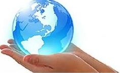 Establishing Online Presence Importance