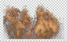 This PNG image was uploaded on February am by user: arcmokuro and is about Arena, Beach Sand, Blasting, Cartoon, Data. Explosions, Us Images, Color Trends, Sketches, Cartoon, Create, Beach, Manualidades, Drawings