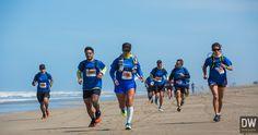 Basketball Court, Running, Sports, Mar Del Plata, Hs Sports, Keep Running, Why I Run, Sport