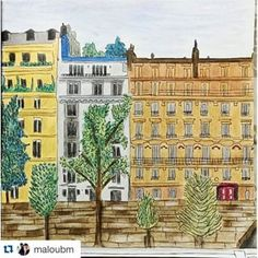 #secretparis Instagram tagged photos - Pikore
