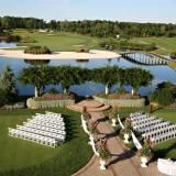 Baywood Greens Wedding Venue