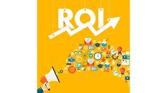 Muito se tem falado sobre as maravilhas do marketing digital de resultados mas, poucos sabem implementar uma estratégias de resultados consistentes com ROI bem definido.