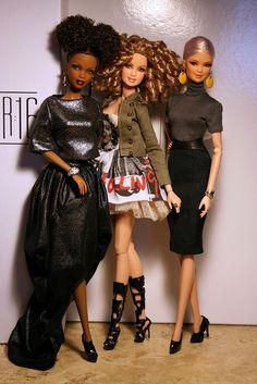 Barbie | by SeloJ Spa