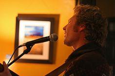Mojo Acoustic concert, 2009