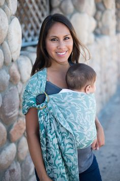 Hearty Newest Eleastic Soft Cotton Newborn Ergonomic Baby Carrier Sling Backpack Baby Wrap Sling Toddler Carrier Insfant Backpack Luxuriant In Design Mother & Kids