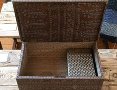 Tinsmith's House decorative furniture | Bluejacket Showroom Decor, Furniture, House, Interior, Furniture Decor, Floor Chair