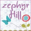 Sweepstakes Pin.Anne Sweden (Zephyr Hill)    Blogger and mother of 6 blessings. I love cloth diapering, home schooling, gardening, sewing (newbie) and cooking!