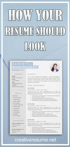 Minimalist and Modern 2 Page and 1 Page CV Resume template in Word file format (Cover Letter & Reference Page Templates included) to achieve your dream job #resume #cv #resumetemplate #cvtemplate #rseumedesign #cvword #creativeresume #modernresume #resumetips #job #jobinterview #career #careeradvice #coverletter #jobs #resumeadvice #jobsearch #resumeexamples #simpleresume #cleanresume #minimalistresume #curriculum #lebenslauf Basic Resume, Simple Resume, Resume Tips, Resume Cv, Job Resume Template, Modern Resume Template, Creative Resume Templates, Career Help, Career Advice