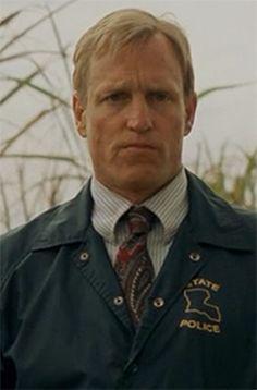 Marty. Marvel Villains, True Detective, Crime, Actors, Google Search, Tv, Green, Television Set, Crime Comics