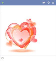 Ethereal Heart