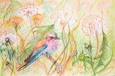 My Drawings, Painting, Art, Craft Art, Paintings, Kunst, Gcse Art, Draw, Drawings