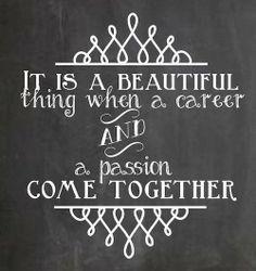 Creative Passion #quotes #passion