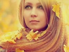 Janina Malinauskiene is using the world's most passionate photo sharing community. Love Hug, Ginger Hair, Hair Pictures, Hair Inspiration, Sunnies, Beautiful People, Have Fun, Youtube, Hair Beauty