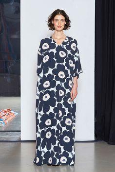 KuvaaMarimekkoDress Ja Skirt Formal dress Parasta 273 l1cFKJ