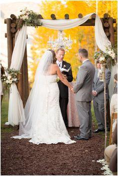 Colorado Wedding Photographer   Beaver Creek   Ritz CarltonWedding   ShutterChic Photography   Shutterchicphoto.com